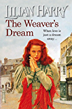 The Weaver's Dream (The Weavers Trilogy)