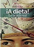 Las Dietas De Vida - Best Reviews Guide