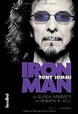 Iron Man: Von Black Sabbath bis Heaven And Hell hier kaufen