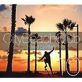 City Beach Club 10