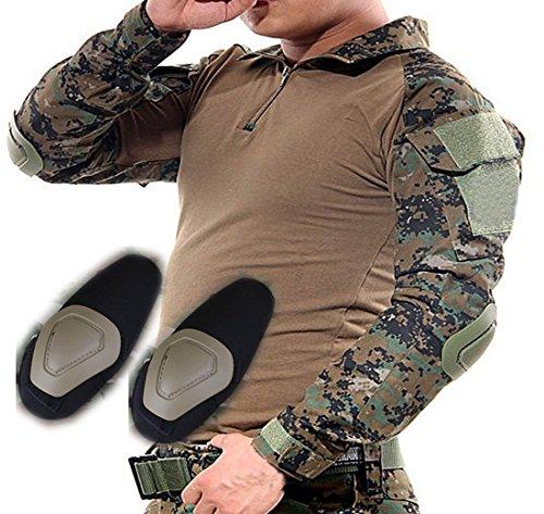 uomo-di-combattimento-bdu-motivo-mimetico-tiro-a-maniche-lunghe-con-protezioni-per-gomito-digital-wo