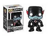 Black Flash (DC Comics) Funko Pop! Vinyl Figure