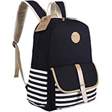 Amazon.es: mochilas para universitarios