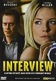 Interview kostenlos online stream