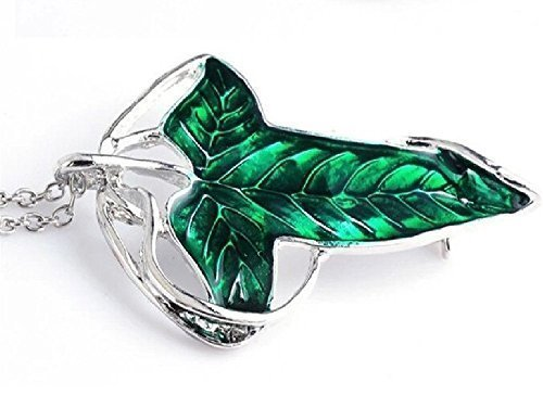 chamber37-il-elven-leaf-spilla-collana