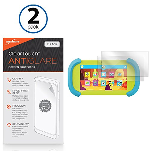 pbs-kids-lecture-pad-protection-decran-boxwaver-cleartouch-anti-reflets-2-peau-anti-traces-film-mat-