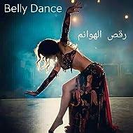 Raks El Hawanm (Belly Dance)