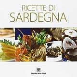 Scarica Libro Ricette di Sardegna (PDF,EPUB,MOBI) Online Italiano Gratis