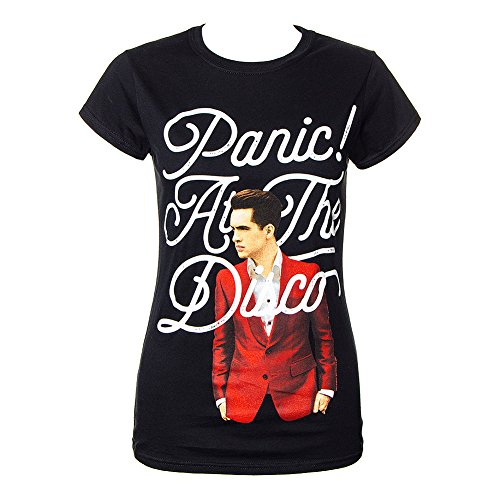 panic-at-the-disco-womens-brendon-urie-black-patd-t-shirt