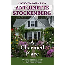 A Charmed Place (English Edition)