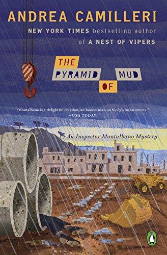 the-pyramid-of-mud