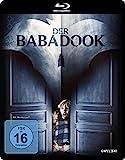 Der Babadook (Softbox) [Blu-ray]
