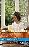 Scarica Libro Barzellette per bambini Ridere Una panacea per tutti Vol 1 (PDF,EPUB,MOBI) Online Italiano Gratis