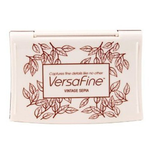 vintage-sepia-versafine-tsukineko-fine-detail-tampon-dencre-pigmentee-pour-tampons-a-sechage-rapide