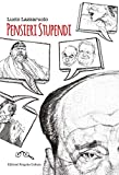 Scarica Libro Pensieri stupendi (PDF,EPUB,MOBI) Online Italiano Gratis