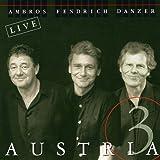 Austria 3 -