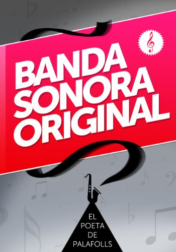 Banda Sonora Original (Catalan Edition)
