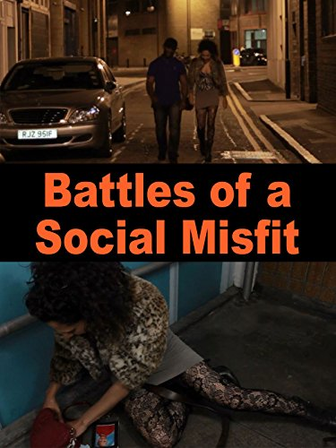 battles-of-a-social-misfit-ov