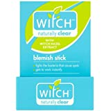 Witch - Blemish Stick - pour les imperfections - 10g