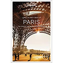 Lonely Planet Best of Paris 2019 [Lingua Inglese]
