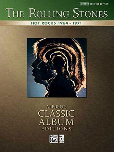 the-rolling-stones-hot-rocks-1964-1971-bass-guitar-classic-album-edition