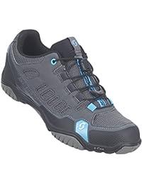 Scott Damen MTB-Damenradschuh Crus-r Mountainbike Schuhe