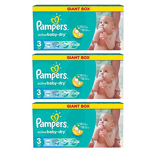pampers-windeln-baby-dry-midi-3-gr-4-9-kg-bis-zu-648-stk-midi-3-x108-324-stk