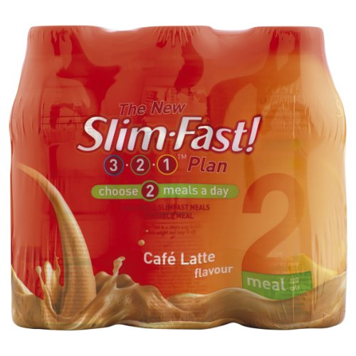 slim-fast-shake-cafe-latte-325ml-pack-of-6