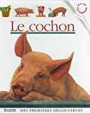 """Afficher """"Le cochon"""""""
