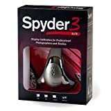 Spyder3Elite (PC/Mac)