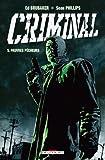 Criminal T05 - Pauvres pécheurs - Format Kindle - 9782756034805 - 9,99 €