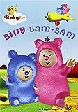 (UK) BabyTV DVD Billy BamBam