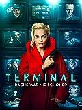 Terminal - Rache war nie schöner [dt./OV]