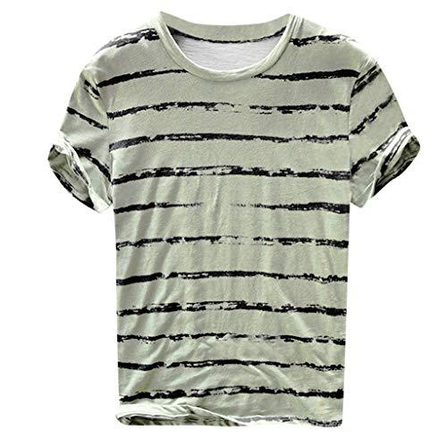 Femmes Sweat Mrulic Noël Mode De Coton Femme Mélange Tee Tops Shirt nmN8vw0O