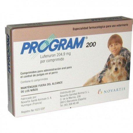 program-200-fur-die-kontrolle-von-flohe-in-der-hund-6-tabletten-7-20-kg