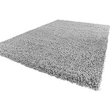 Teppich online kaufen  Suchergebnis auf Amazon.de für: Teppich - günstige Teppiche online ...