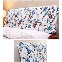 Comparador de precios LIQICAI Suave almohadilla de la almohadilla de la almohadilla de la ayuda de la tela del paño grueso y suave de la almohadilla de la almohadilla de la almohadilla de la almohadilla de la almohadilla de la cama de la esponja - tamaño gemelo / ( Color : 2*  - precios baratos