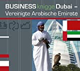 Express-Wissen - Business Knigge Dubai