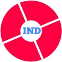 IND browser