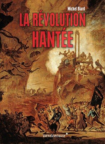 La rvolution hante