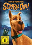 Scooby-Doo Monsterpack kostenlos online stream