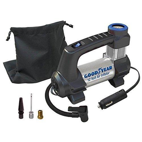 goodyear-12-volt-air-inflator