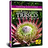 Abbey Garden Tresco Isle of Scilly The NEW DVD