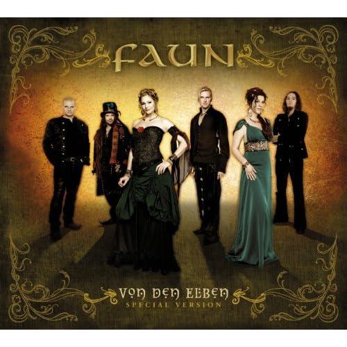 Von den Elben (Special Version)