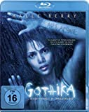 Gothika [Blu-ray] -