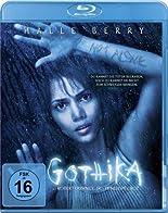 Gothika [Blu-ray] hier kaufen