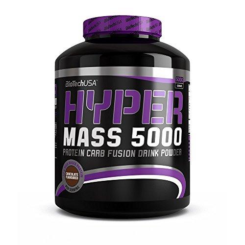 Biotech-USA-Hyper-Mass-5000-5KG-Dose