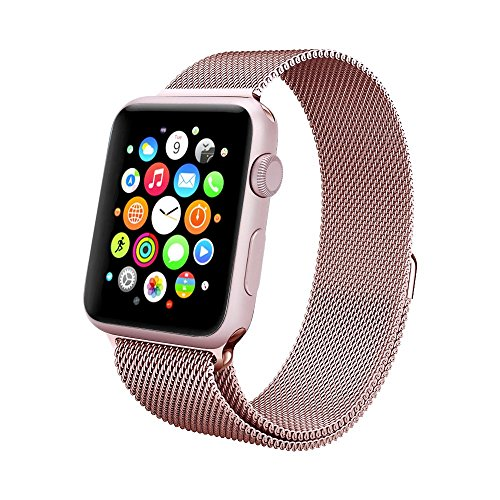 apple-watch-correa-con-cerradura-iman-unico-swees-38mm-milanese-loop-correa-de-acero-inoxidable-reem