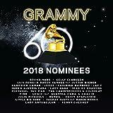 2018 Grammy Nominees