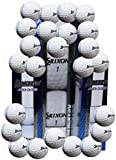 New Srixon AD333 Golf Balls x 24 - 2 Dozen